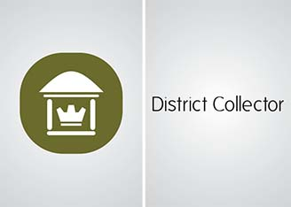 district collector (1)